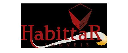 HabittaR Imóveis
