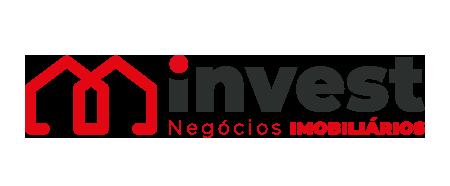 Invest - Negócios Imobiliários
