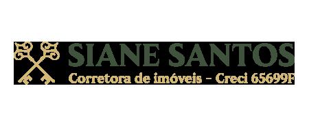 Siane Santos Corretora de Imóveis